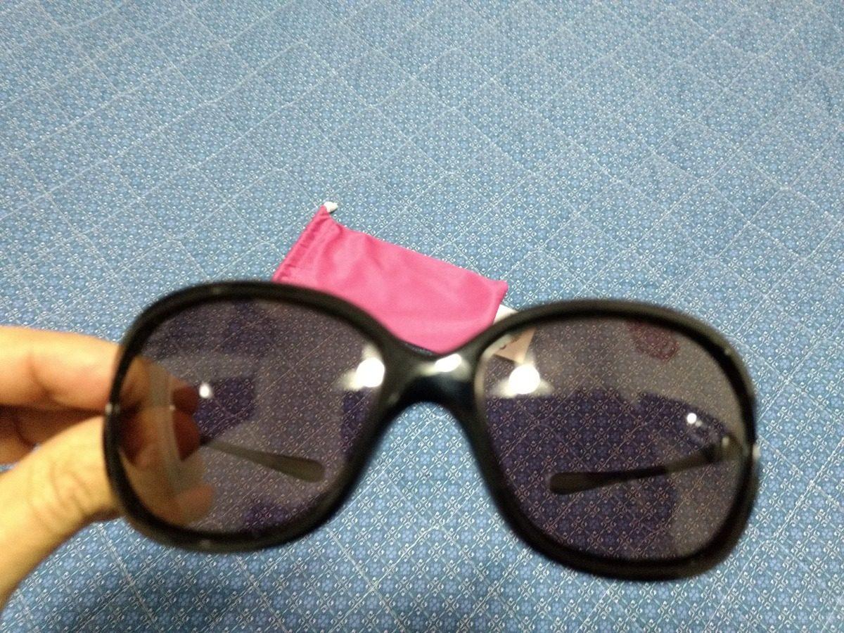 Tag  Oculos De Sol Oakley Feminino Mercado Livre 5ce15ab963