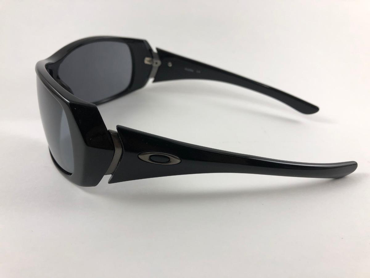 c894ef626c808 Óculos De Sol Oakley Feminino Riddle Polarizado - R  200,00 em ...