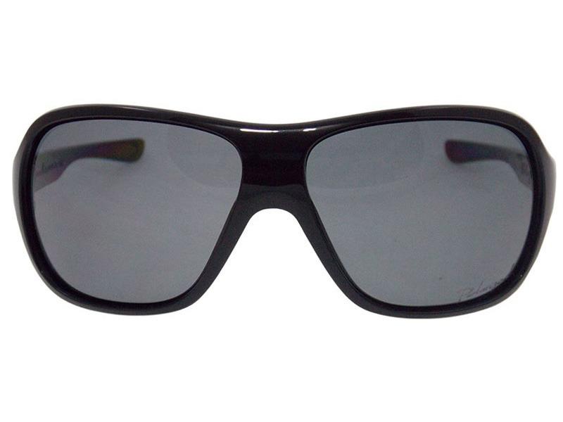óculos de sol oakley feminino underspin polarizado oo9166 07. Carregando  zoom. e67c7b69c9