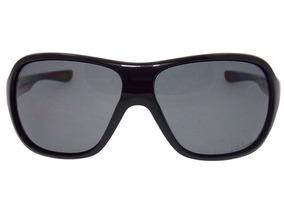 05abd64e9 Oculos Estilo Funkeiro Juliet Feminino - Calçados, Roupas e Bolsas ...