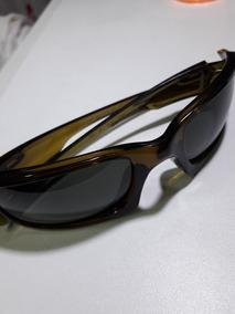 4c6279da5 Oculos De Sol Masculino Usado - Óculos De Sol, Usado no Mercado ...