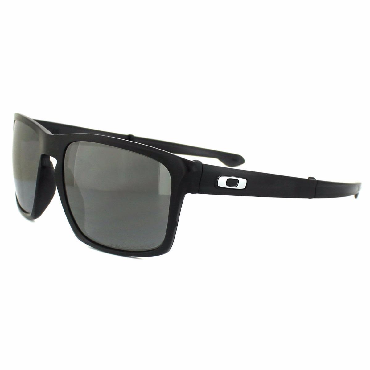 2206d56333787 Óculos De Sol Oakley Fractius Preto - Original - R  319,00 em ...