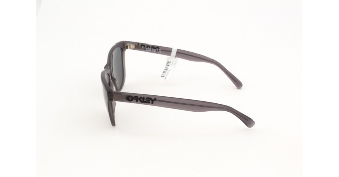 4bc308a7c0975 Óculos De Sol Oakley Frogskins Lx 2043-10 Acetato Unissex - R  274 ...