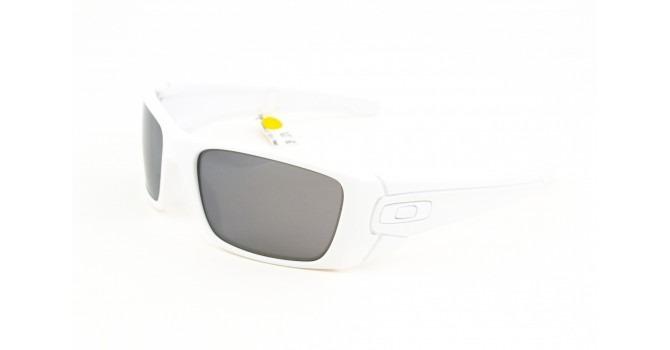 737942157a Óculos De Sol Oakley Fuel Cell 9096-03 Acetato Masculino - R  429