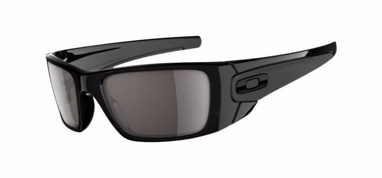 bd24893eedd66 Óculos De Sol Oakley Fuel Cell Oo9096-01 L1 - R  449