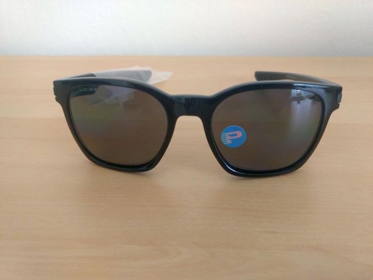 921351dcfca8f óculos de sol oakley garage rock polarizado - unissex. Carregando zoom.