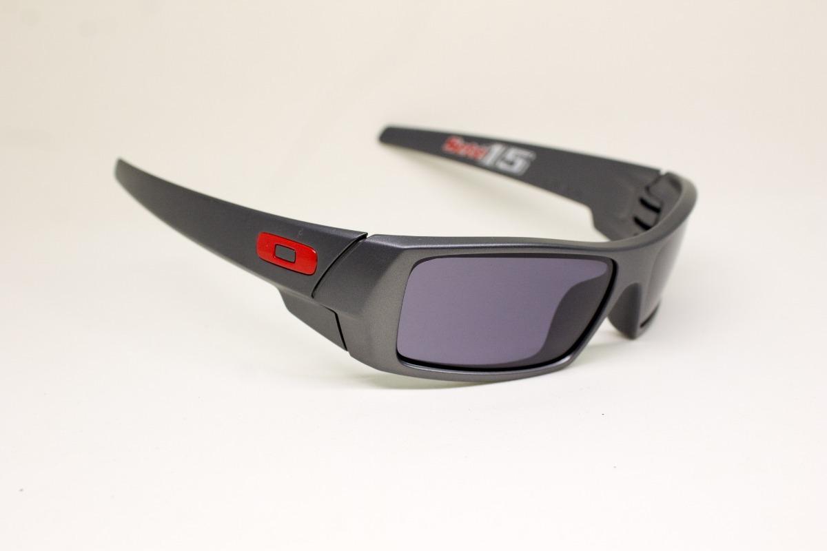 b65d609f9 oculos de sol oakley gascan ducati sete 15 ducati rarissimo. Carregando  zoom.
