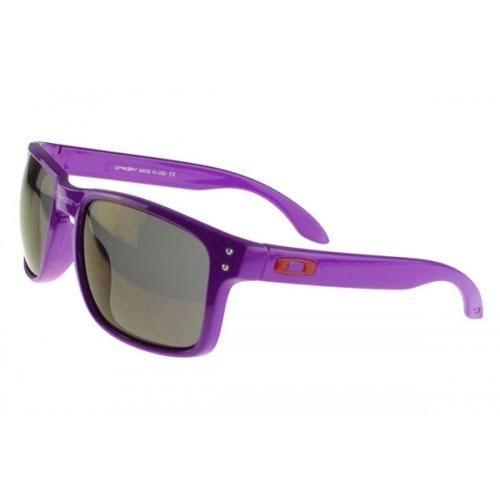 e4b428c879875 Óculos De Sol Oakley Holbrook Crystal Pink  18 - R  39