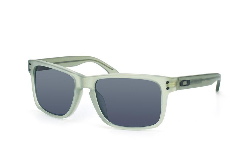 a260cdb6b6f97 óculos de sol oakley holbrook lx oo2048-05 original. Carregando zoom.