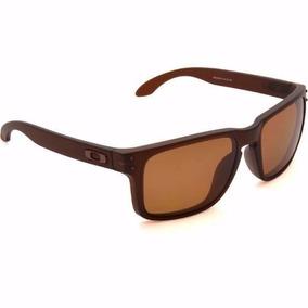 b4201e93f Oakley Mars Jordan De Sol - Óculos em Sumaré no Mercado Livre Brasil