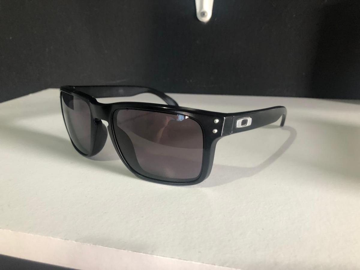9797140c9 Óculos De Sol Oakley Holbrook Original - R$ 239,90 em Mercado Livre