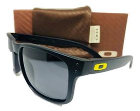 3223f5151 Kit 2 Oculos Masculino Okleyimport Polarizado Just · 8 cores