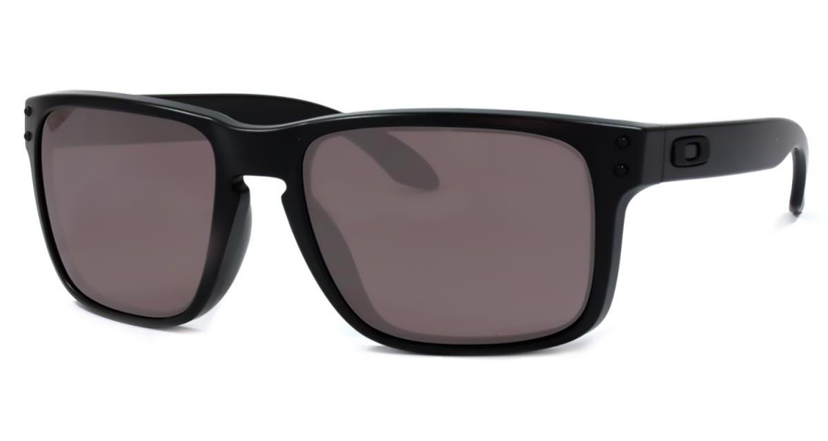 200be2601fe59 óculos de sol oakley holbrook prizm daily oo9102-90. Carregando zoom.