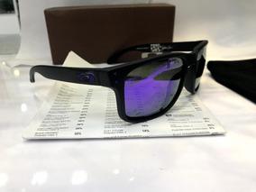 47c9a399e Kit Masculino Da Oakley - Óculos no Mercado Livre Brasil