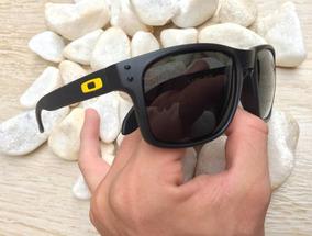 0eda24ce5 Oculo Oakley Holbrook Vr 46 De Sol - Óculos no Mercado Livre Brasil