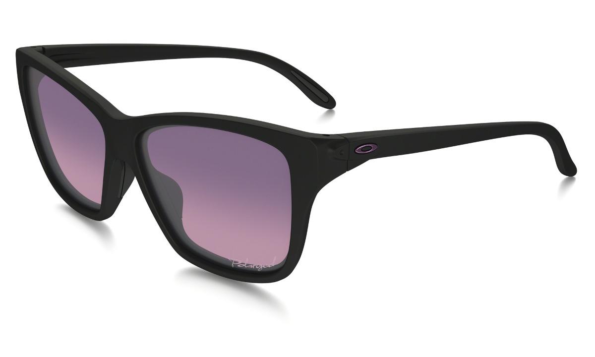 Oculos Da Oakley Masculino Mercadolivre – Southern California ... 9460be2ca4
