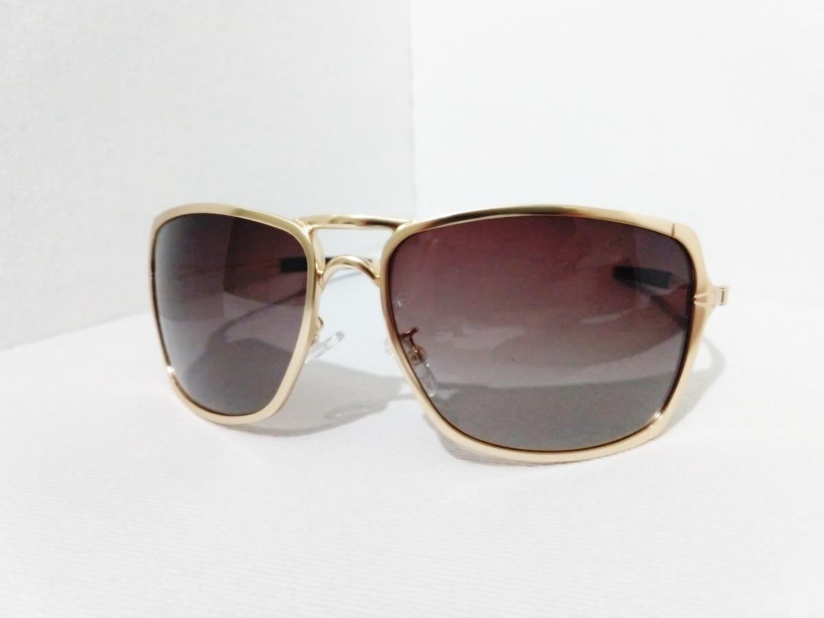 Oculos De Sol Oakley Inmate Polarizado Mais Brinde - R  170,00 em ... 49b22805eb