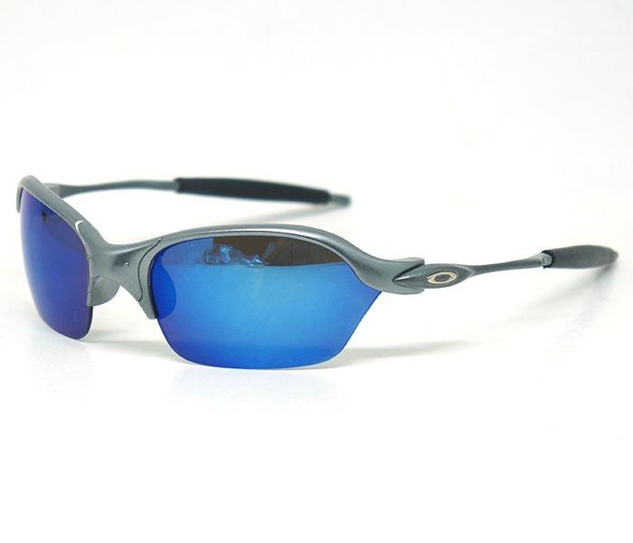 1c2809a98 Óculos De Sol Oakley Juliet Romeo 2 Importado Cod 130 - R$ 79,00 em ...