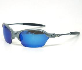 fe1ff1b36 Oculos Oakley Juliet Infinite Hero, Importado - Óculos no Mercado ...