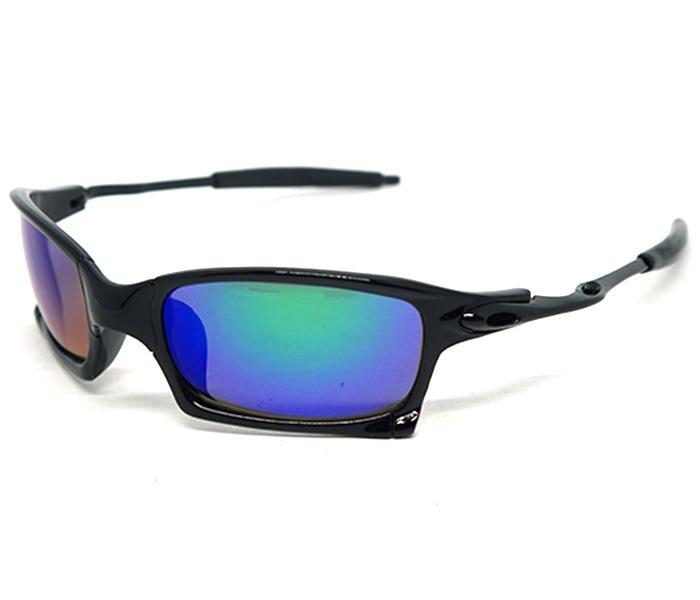 153b199cbd39f Óculos De Sol Oakley Juliet Squared X - R  70,00 em Mercado Livre