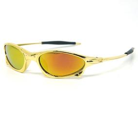 fca2c4473 Juliet Réplica Perfeita De Sol Oakley - Óculos De Sol Oakley Juliet ...