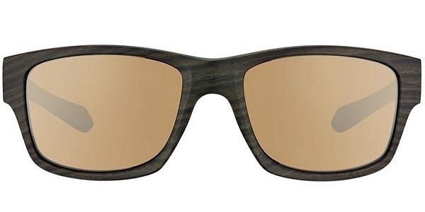 d9794fe9abad1 Oculos De Sol Oakley Jupiter 9135 Squared Espelhado - R  525