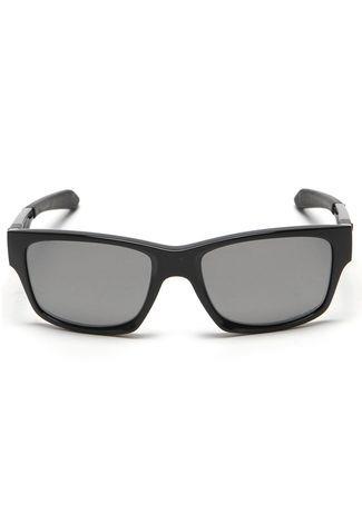 54bd70af19eba Óculos De Sol Oakley Júpiter Polarizado Original