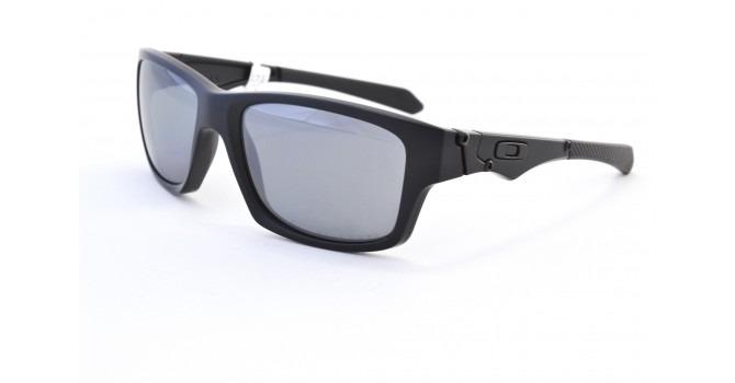 6dfbf13dcc Óculos De Sol Oakley Jupiter Square 9135-09 Acetato - R  549