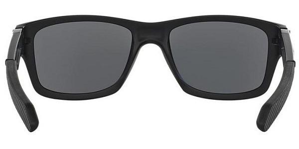 Óculos De Sol Oakley Jupiter Squared Espelhado Polarizado - R  533 ... 1efd0350c3