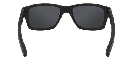e60df2a08e5c5 Óculos De Sol Oakley Jupiter Squared Oo9135-09 Polarizado - R  593 ...