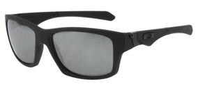 963c63f47 Oculos Da Oakley Original Squared De Sol - Óculos no Mercado Livre Brasil
