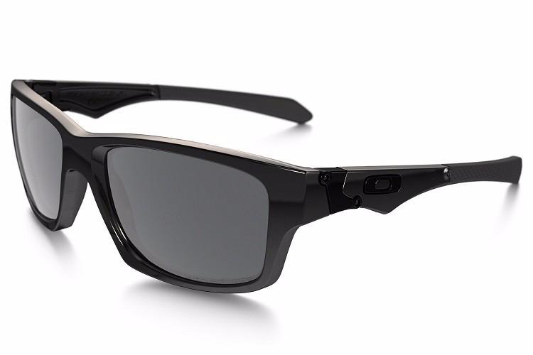Óculos De Sol Oakley Jupiter Squared Polarizado Oo9135 09 - R  629 ... 504b324f34
