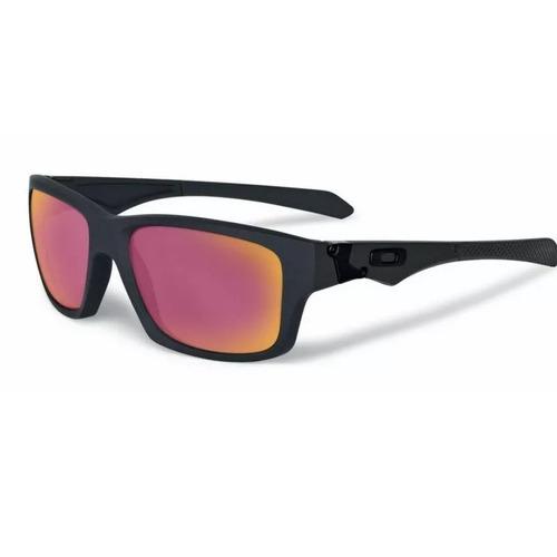 15ebb2a7b75f8 Oculos De Sol Oakley Jupiter Squared Unissex Promoção - R  62,00 em ...
