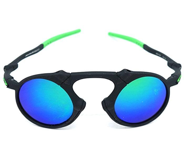e73c961843d Óculos De Sol Oakley Madman - R  160