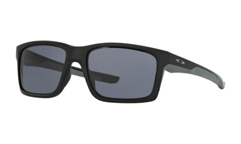 763c94bc3885f Óculos De Sol Oakley Mainlink Oo9264-01 L1 - R  439