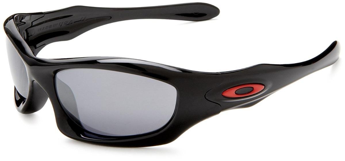 1b588248f0789 óculos de sol oakley monster dog ducati. Carregando zoom.
