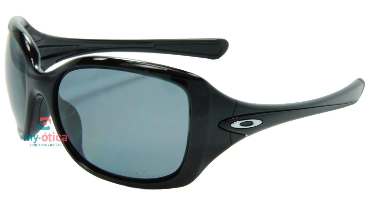 b41179051a951 óculos de sol oakley necessity preto polarizado original. Carregando zoom.