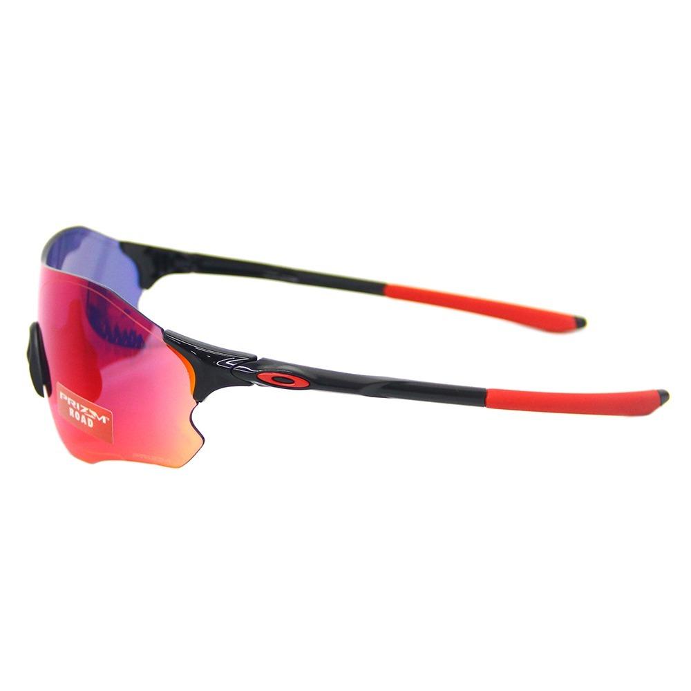 9ce096565de85 óculos de sol oakley oo 9308 esportivo. Carregando zoom.