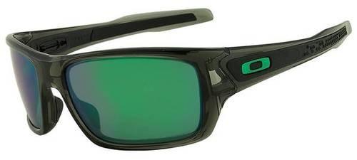 Oculos De Sol Oakley Oo9263 Turbine Polarizado - R  519,00 em ... bc0faad0ef