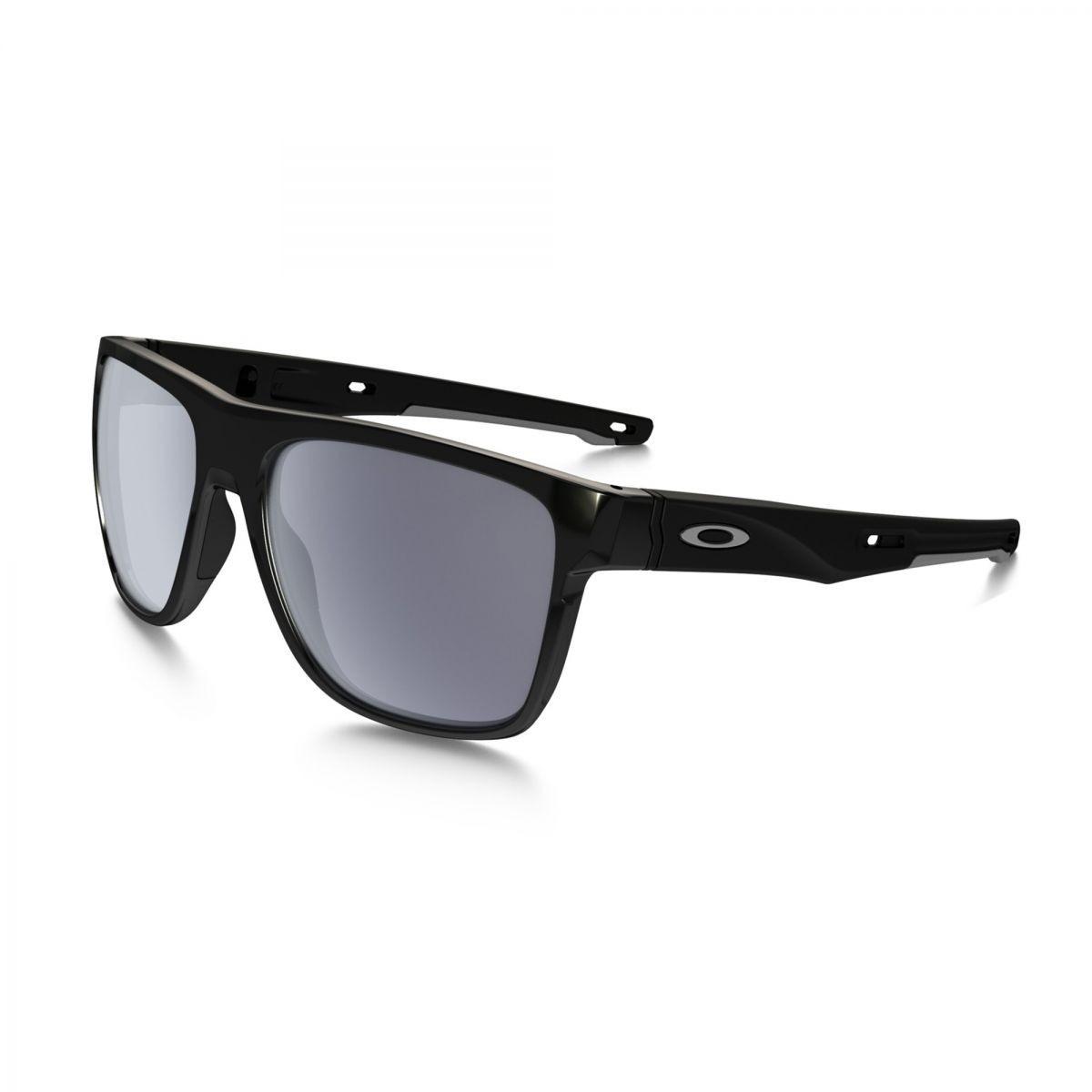 e77a4a455959e óculos de sol oakley oo9360-01 crossrange xl l1. Carregando zoom.