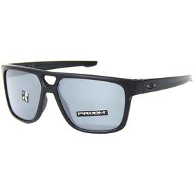 6e60225681 Haste Oculos Oakley Holbrook - Óculos no Mercado Livre Brasil