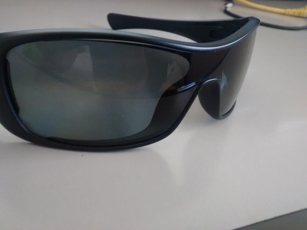 ff4dd1e5c Óculos De Sol Oakley Original - R$ 350,00 em Mercado Livre