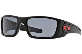 c8dbb13601 Oculos De Sol Oakley Fuel Cell Polished Black 009096 01 - Óculos no Mercado  Livre Brasil