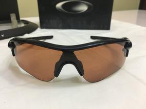 63f9973e2b Oakley Radar Lance Armstrong 5 Lentes De Sol - Óculos De Sol Oakley no Mercado  Livre Brasil