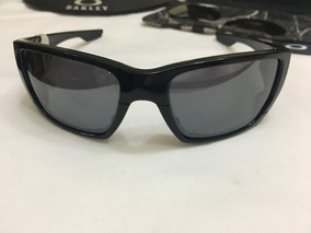 62d35595fc Chave Para Troca De Lentes Sol Oakley - Óculos no Mercado Livre Brasil