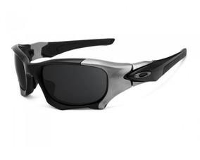 3e46dddce Oakley Pit Boss - Óculos De Sol Oakley no Mercado Livre Brasil