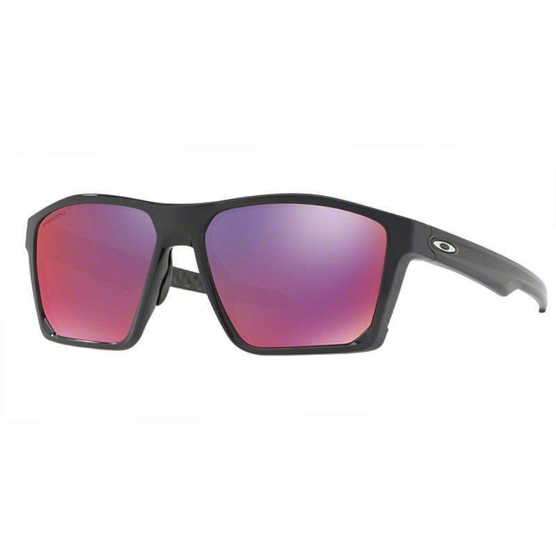 óculos de sol oakley r1 targetline carbon   prizm road. Carregando zoom. 092673daf2