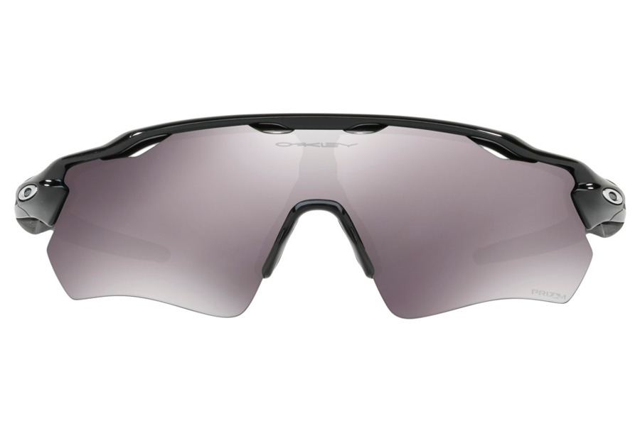 óculos de sol oakley radar ev patch oo9208 920852 38 preto. Carregando zoom. 6e860f71587