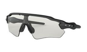 d8ab370f8 Oakley Radar Path Photochromic Transitions - Óculos no Mercado Livre ...