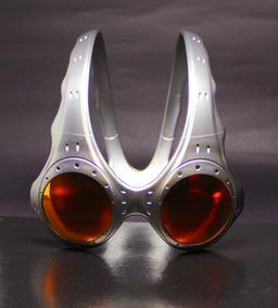 60a3b9384 Oakley Medusa Over The Top - Calçados, Roupas e Bolsas no Mercado ...